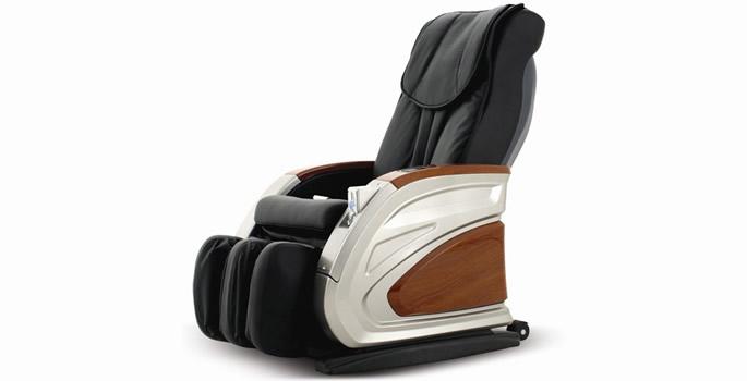 2 el masaj koltugu has oyun makinalari masaj koltuklari kiralik satilik